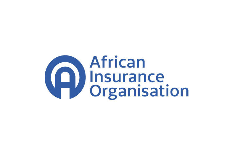 African Insurance Organisation - Strategic plan