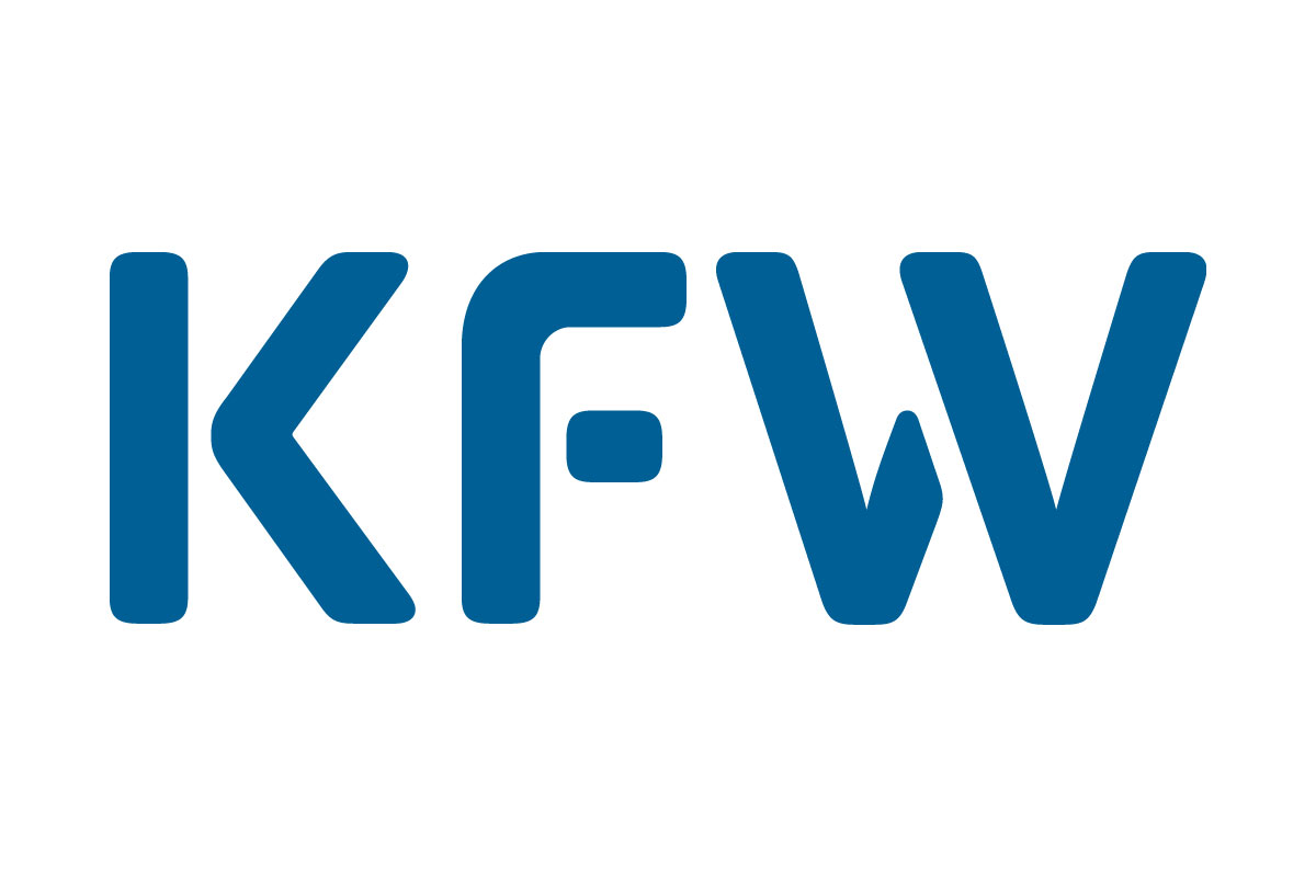 KfW - Cost benefit analysis